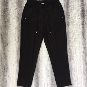 H&M cropped pants!! -PRICE DROP
